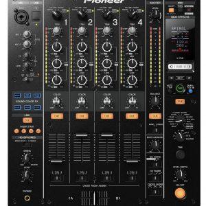 2-djm-900-nexus-top