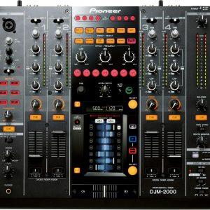 Dj_mixer_Pioneer2000