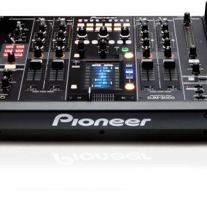 pioneer-djm-2000-127878